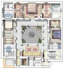 bee house plans free unique 2198 best floor plans images on