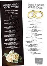 wedding drink menu. Cocktail Menu Templates Bar Menu Templates Cocktail Menu Designs