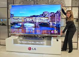 sony tv 85 inch. ultra hd tvs like this massive 84 inch lg model boast astonishing picture clarity with images sony tv 85