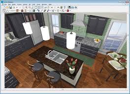 Free Furniture Design Best 25 Home Software Ideas On Pinterest 21