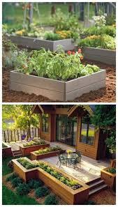 Small Picture Best Of English Garden Design Ideas Jpg1 Regarding Garden Decor Ideas