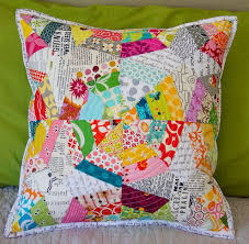 458 best Pillow Talk... images on Pinterest | Pillowcases ... & Texty Spiderweb pillow | Flickr - Photo Sharing! Adamdwight.com
