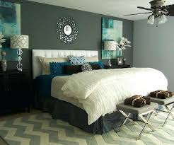 Grey White And Teal Bedroom Teal Gray Bedroom Bedroom Superb Grey White  Teal Bedroom Popular Bedroom