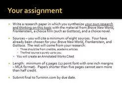 gattaca summary essay  gattaca summary essay