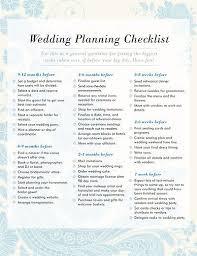 213 Best Wedding Belles Tips Images On Pinterest Engagements