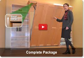 murphy bed for sale. All Wood Wall Bed Packages. YouTube Murphy For Sale