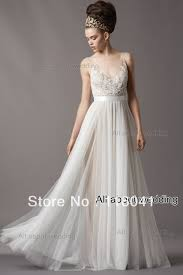 Asian Wedding Dresses Near Me Maggie Sottero Wedding Dresses