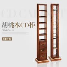 Dvd Storage Cabinets