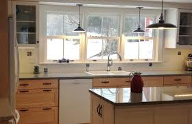 lighting over kitchen sink. full size of lightingengrossing over kitchen sink lighting ideas endearing unbelievable t