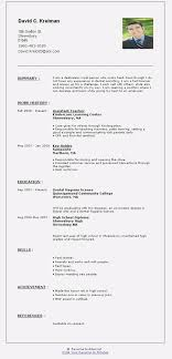 Online Cv Maker For Free The Reasons Why We Love Invoice And Resume Template Ideas