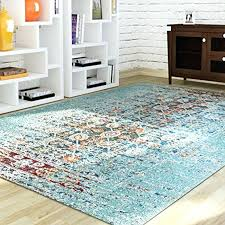 large area rugs to best of extra large area rugs large area rugs large area rugs