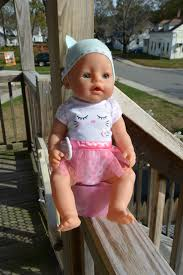child size love doll baby born interactive doll on every little girls list the