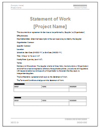 Work Contract Templates Stunning The Basics Of Construction Contracts And What To Include Ideas For
