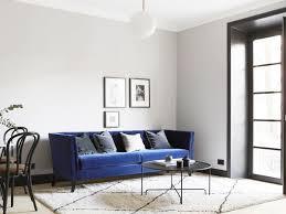 danish furniture companies. Danish Furniture Companies C