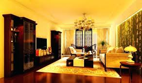 yellow walls living room want to decorate light yellow living room walls yellow wall paint living