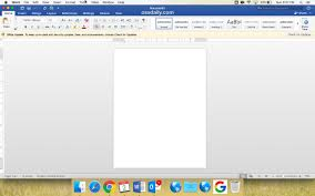 Mirco Soft Word How To Disable Autocorrect In Microsoft Word For Mac Osxdaily
