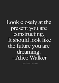 Alice Walker Quotes 65 Wonderful Curiano