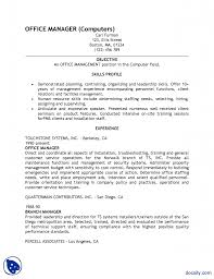 Clinical Director Resume Free Nursing Service Resume