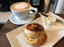 I actually visit twice and try 2. Five Stones Coffee Redmond Restaurant Reviews Photos Phone Number Tripadvisor
