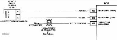 88 Chevy K2500 Wiring Diagram 89 Mustang Wiring Diagram