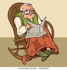rocking chair clipart. Rocking Chair Clipart S