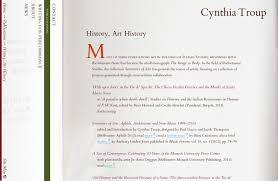 cynthiatroup com s d ath cynthiatroup com 4 publications page