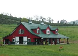 metal building homes cost. Metal Building House Cost Full Size Of To Turn A Into Homes Pictures Average Home