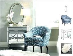hollywood style furniture. Hollywood Style Furniture Bedroom Decorating  Theme Bedrooms Manor Glam Themed With .
