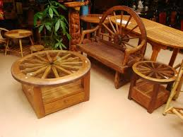 61 Best Garden  Patio Furniture U0026 Accessories Images On Pinterest Texas Outdoor Furniture