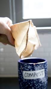 Alibaba.com offers 6,893 coffee sock products. How To Clean Your Cotton Coffee Filter Coffeesock