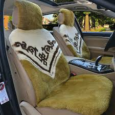 car seat covers uk only velcromag