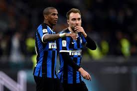 Pronostico Udinese-Inter 2 febbraio 2020: 22ª Giornata Serie A