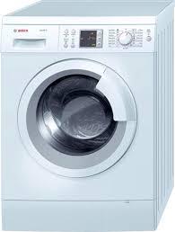 bosch clothes washer. Modren Bosch Bosch Washing Machine U2013 Logixx 8 And Clothes Washer A