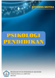 10 situs untuk download ebook gratis anakui com. Ebook Psikologi Pendidikan Pdf Guru Galeri