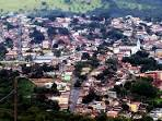 imagem de Pitangui Minas Gerais n-13