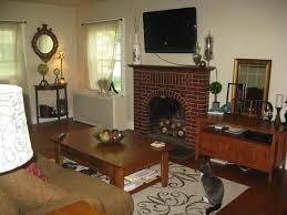Marshalls Home Goods Furniture TV Stands