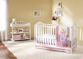 compact nursery furniture. Baby Nursery : What You Need To Know About Furniture Fashion With Regard Compact