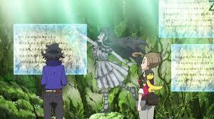 11+ Pokemon Xyz Yveltal Background