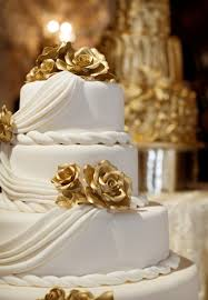 picture of exquisite gold and white wedding ideas Wedding Ideas In Gold Wedding Ideas In Gold #14 wedding ideas in columbia sc