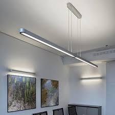 office lighting ideas. artemide talo flu suspension light 2modern furniture u0026 lighting office ideas f