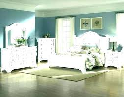 area rug for bedroom rugs for bedroom ideas bedroom area rug ideas small bedroom rugs bedroom