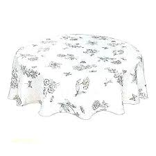52 inch round tablecloth inch round tablecloth awesome tablecloths new inch round tablecloth inch round in 52 inch round tablecloth