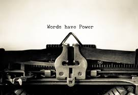 Words To Use In Cover Letters Why You Should Use Power Words In Your Cover Letter Uf