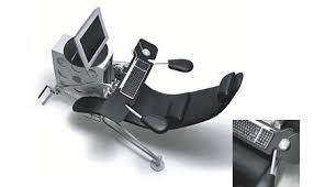 ferrari 458 office desk chair carbon. netsurfer supposed to be the worldu0027s most comfortable pc chair ferrari 458 office desk carbon r