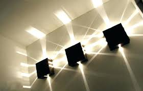 creative designs in lighting. Creative Lighting Concepts Designs In Inc .