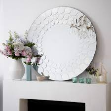 Beautify Your Home By Decorating With Mirrors Decozilla Mirror