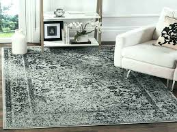 black and grey area rugs area rugs grey collection grey and black grey area rug