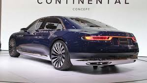 2018 lincoln continental images. brilliant lincoln 2018 lincoln continental review changes specs and news on lincoln continental images t