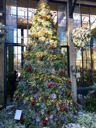 tree longwood gardens pa