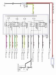 wire diagram for ford fiesta 2012 wiring library 2017 ford fiesta stereo wiring diagram lukaszmira com in st